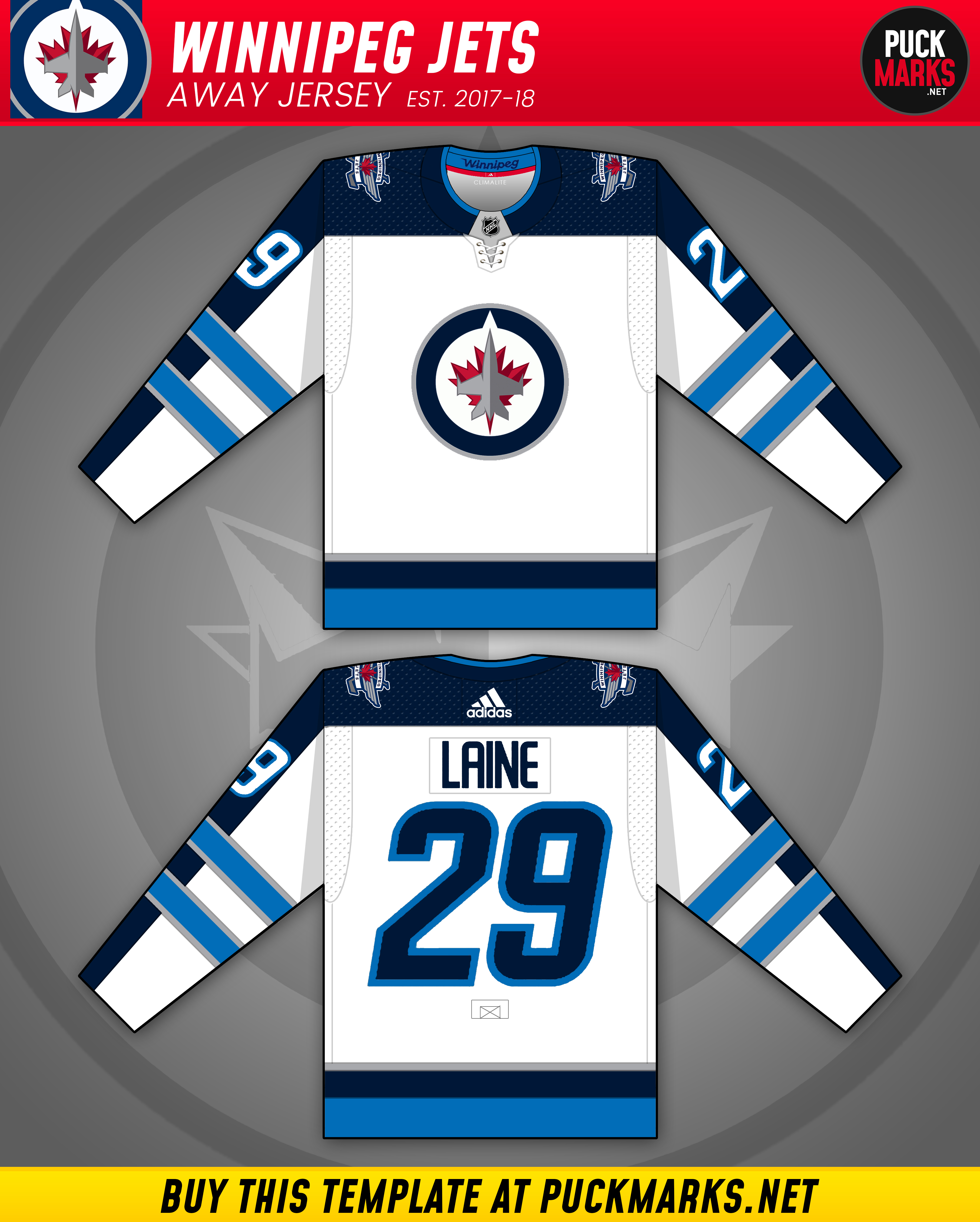 WPG_Away_PMTemplate copy