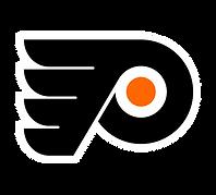 32- Puck Marks - NHL Team Logos (PNG).pn