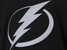 LEAKED: Lightning, Kings and Leafs Alternate Jerseys Revealed