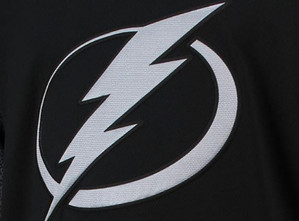 LEAKED: Lightning, Kings and Leafs Alternate Jerseys Revealed