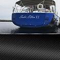 mobileheader-boats.jpg