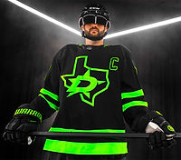 dallas-stars-new-green-black-uniform-jer
