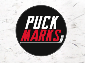 WELCOME TO PUCKMARKS.NET