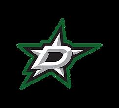 13- Puck Marks - NHL Team Logos (PNG).pn