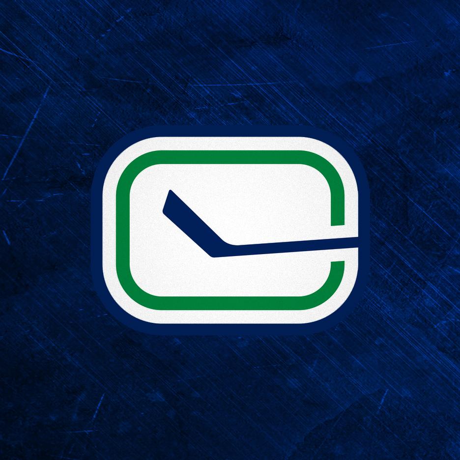 #secondary logos