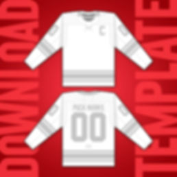 PuckMarksTemplates_AdiProJersey_Ad-nolog