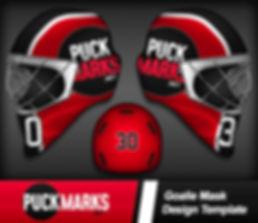 PuckMarks_GoalieMaskTemplate.jpg