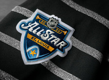 NEW: 2020 NHL All-Star Game Jerseys Unveiled