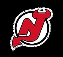 27- Puck Marks - NHL Team Logos (PNG).pn