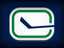 LEAKED: Vancouver Canucks New 2019-20 NHL Uniforms Leak Online