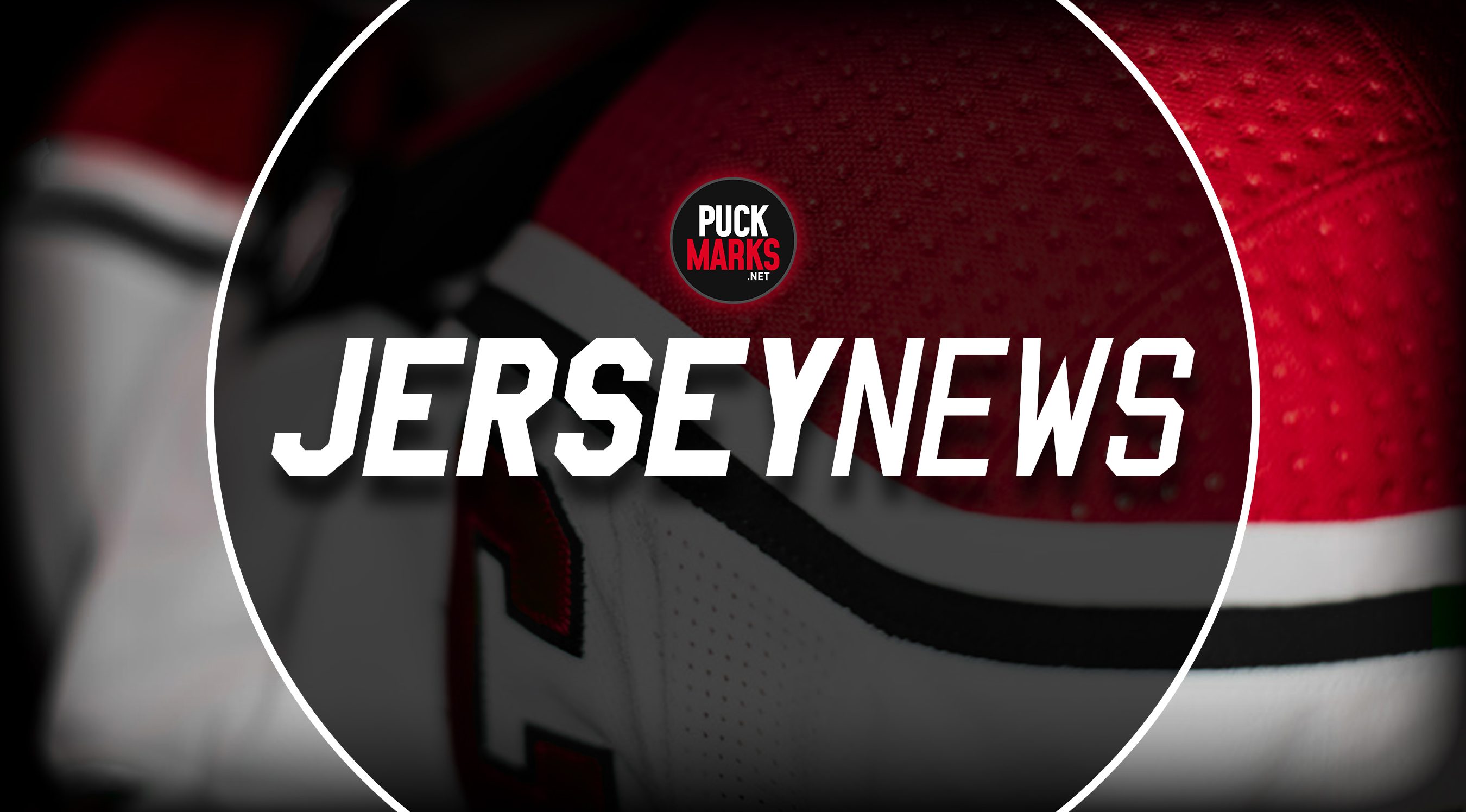 JerseyNews  Each NHL Team s New Logo   Jersey Plans a95af137b25