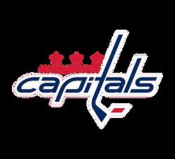 46- Puck Marks - NHL Team Logos (PNG).pn
