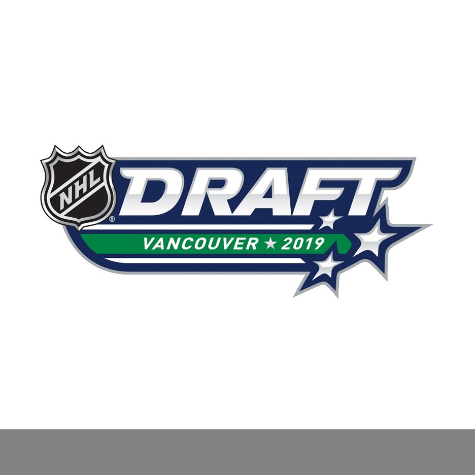 draft19