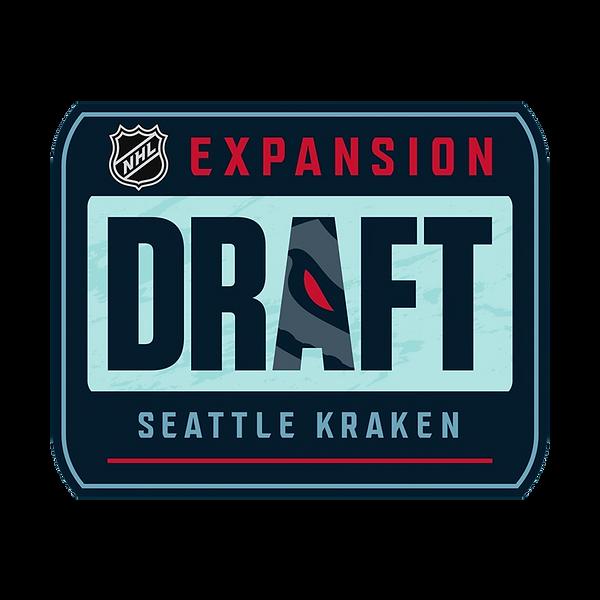 Seattle Expansion Draft Logo.png
