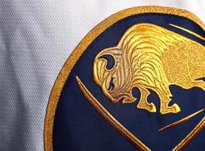 OFFICIAL: The Buffalo Sabres 50th Anniversary Jerseys Are Unveiled!