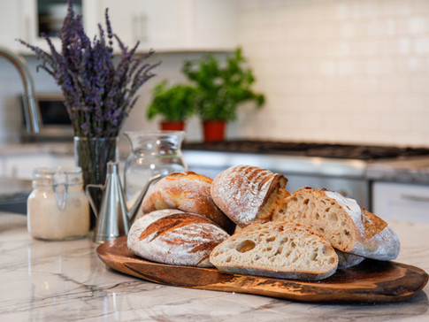 Jane Dough Bakery