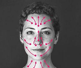 faccia-tracce-massaggio.jpg