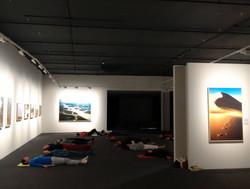 Mostra WALTER BONATTI Fotografie dai grandi spazi