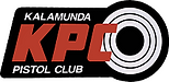 Kalamunda_Pistol_Club 10 percent.png