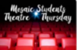 Theatre Thursday.png
