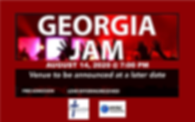 Georgia Jam.png