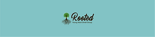 rooted background.png