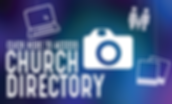 Church-Directory-01.png