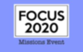 Focus 2020.png