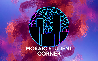 Mosaic Students.png
