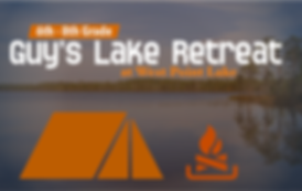 Guy's Lake Retreat.png