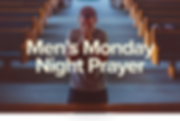 Mens Monday Prayer.png