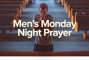 Mens Monday Prayer.png