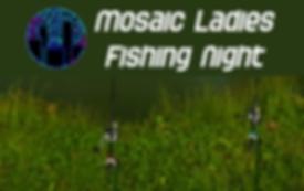 Ladies Fishing.png