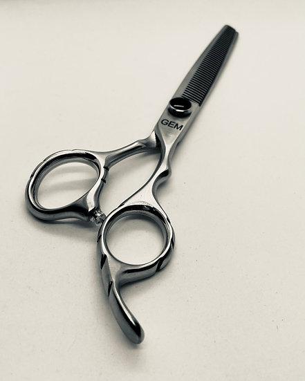 """6"""" GEM Thinning Shears"""