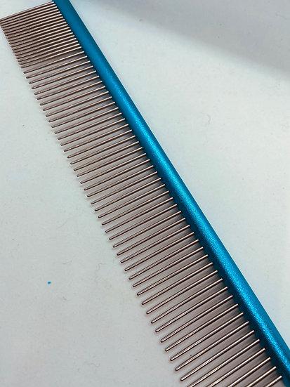 "Coarse finishing comb 10""(Thrift)"