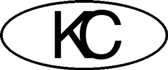 K & K-final.jpg