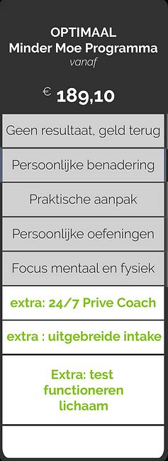 prijzen programma's 2_bewerkt.png