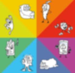 Whatsapp logo-01.jpg
