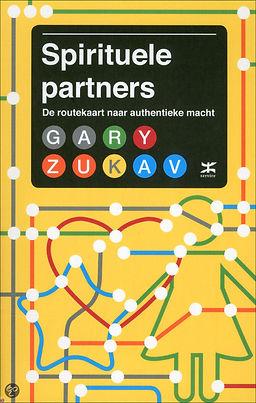 spirituele partners, coach Amsterdam, coach Utrecht