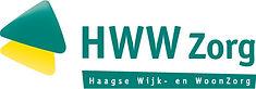 logo hww.jpg