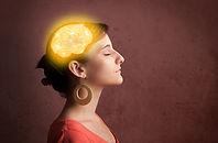 Brein kent geen ja of nee