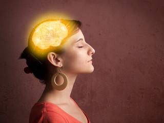 5 tips tegen breinvervetting