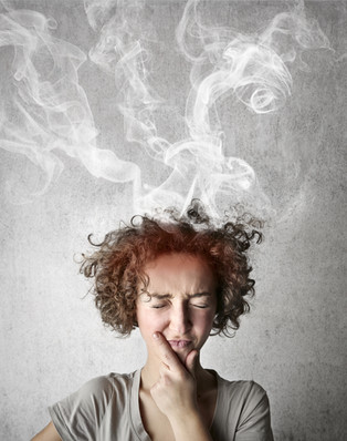 Vervet jij je brein met allerlei (onnodige) prikkels?