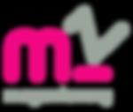 logo magentazorg.png