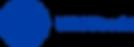 umc utrecht logo.png