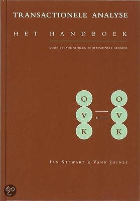 Transactionele analyse, coach Amsterdam, coach Utrecht