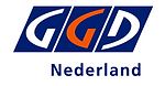 logo-ggd (1).png