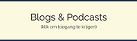 blogspodcasts.png