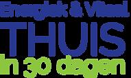 Logo 30dagen thuis.png