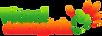 logo-vitaal-energiek-7-zonder tekst.png
